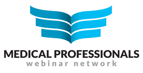 Medical Professionals Webinar Network